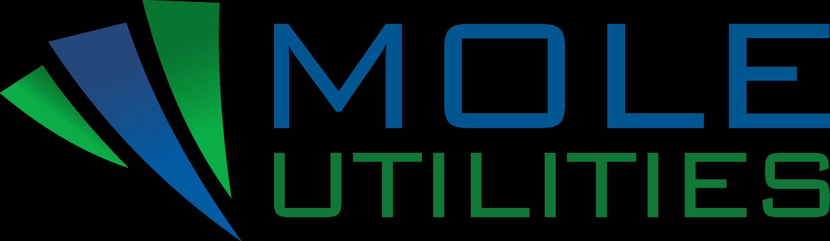 Mole Utilities